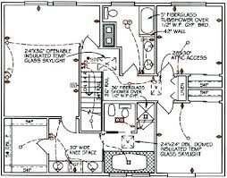automotive wiring diagram symbol key wiring diagram vw wiring diagram symbols solidfonts