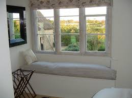 captivating furniture interior decoration window seats. captivating bay window seat with white accentuate also comfy alluring jpg stripped patterned cushions for seats home decor furniture interior decoration g