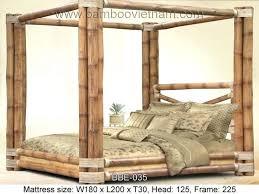 excellent bamboo bed decor bath mat australia nara bedroom set bedford buffet bedrooms bamboo bed