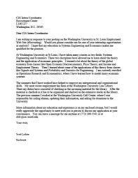 cover letter example for portfolio epic sample cover letter for english portfolio 61 in simple cover