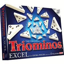 """Résultat de recherche d'images pour """"triomino"""""""