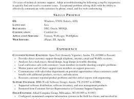 What Is Technical Skills In Resume Technical Skills To Put On A
