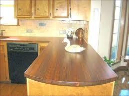 cost of laminate countertops laminate cost make laminate shine like granite creative picture superior cost per cost of laminate countertops
