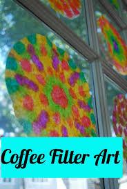 Best 25+ Toddler art projects ideas on Pinterest   Toddler art, Toddler  canvas art and Art for toddlers