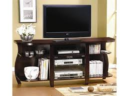 Living Room Entertainment Living Room Entertainment Center Marceladickcom