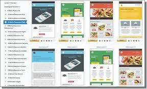 Design Html Template Online. Book Store Html Template Bookstore ...