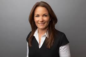 CBS News Veteran Alison Pepper Becomes Agent At CAA – Deadline
