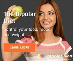 3 ways to treat bipolar natural treatments for bipolar disorder do exist bipolar lives