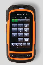motorola 7420. motorola\u0027s lex 700 device was unveiled in february. the and thales ptt smartphone are a new category public safety lte devices. motorola 7420