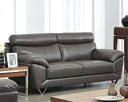 leather furniture san antonio sofas center sofa pictures ideas quality in