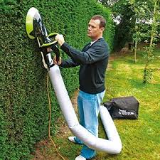 garden groom anyone who s ever cut a hedge or trimmed the edge of a lawn will know that the cutting part is only half the story