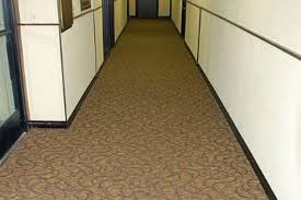 carpet exchange. commercial patterned carpet exchange