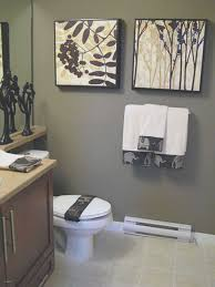 simple apartment bathroom decorating ideas. Floor Endearing Apartment Bathroom Decorating Ideas 27 On A Budget Inspirational Decorate Small Of Jpg Fit Simple