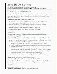 objectives for jobs executive jobs sample example resume objectives scholarship resume