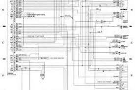 toyota rav4 oxygen sensor wiring diagram wiring diagram oxygen sensor wiring diagram ford at Toyota Oxygen Sensor Wiring Diagram