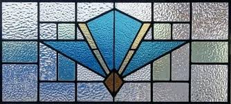 stained glass art deco stain glass stained submit simple patterns art deco stain glass