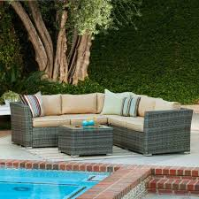 sectional patio wilson and fisher patio furniture manufacturer big lots sofa sleeper manhattan sectional fresh white jpg