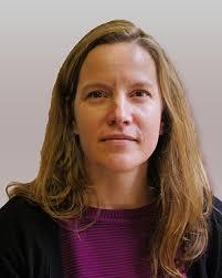 Julie Johnson, MD - UNC Health