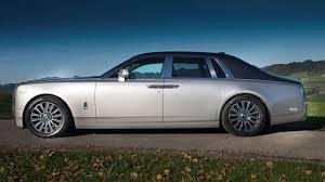 new rolls royce 2018. unique rolls the rollsroyce phantom viii drive or be driven for new rolls royce 2018