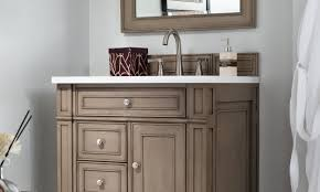 small vanity bathroom. Making The Most Of A Small Bathroom Vanity