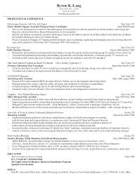 Musical Theater Resume Sample Best Of Mccombs Resume Format Production Resume Freelance Pa Film Sets