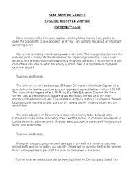 essay scholarships for single moms cover letter resume template  cover letter essay narrative example a narrative essay example