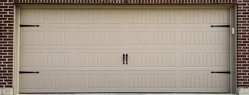 garage door trim kitTraditional Steel Garage Doors