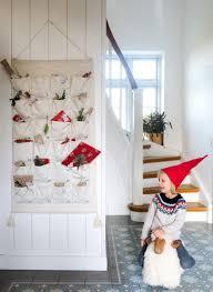 Nur Noch 24 Mal 4 Päckchen Bis Weihnachten Ein Großfamilien