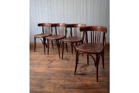 thonet chair styles bistro cafe kitchen chairs bentwood style photo 1 thonet bentwood chair styles thonet chair