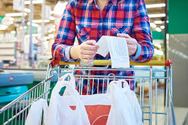 Wal-Mart Stores Inc.'s <b>Best</b>-<b>Selling</b> Product in <b>2015</b> | The Motley Fool