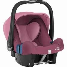 infant car seatrhourkidsmomcom britax britax infant car seat rain cover bagile stroller and chaperone infant car