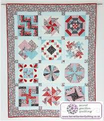 Patchwork Courses and Quilting Workshops & Beginners Quilting Course Adamdwight.com