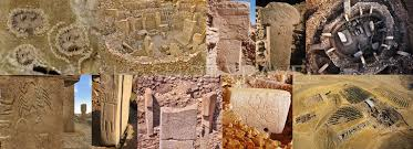 DAILY SANLIURFA ABRAHAM CAVE HARRAN GOBEKLITEPE TOUR | EASTERN TURKEY TOURS