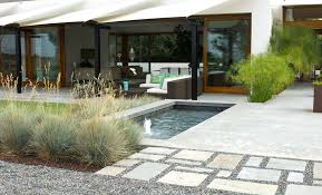 Extraordinary Concrete Patio Designs 9 Rollandcement