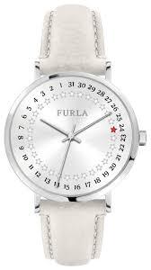 Стоит ли покупать Наручные <b>часы FURLA R4251121508</b> ...