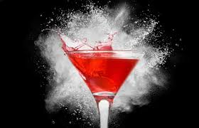 Image result for palcohol