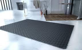 luxury designer bath rugs blue bath mats impressive modern bathroom rug sets in decorations intended for