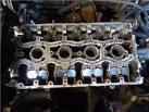 Приора ремонт двигателя своими руками двигатель от 161