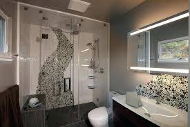 bubble tiles for bathroom bubble tiles for bathroom bubble glass tile bathroom contemporary with wall design