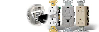 hubbell wiring device kellems electrical wiring devices
