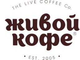 Живой <b>Кофе</b> Бурбон / Burbon 200 г - купить по выгодной цене ...