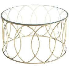40 inch square coffee table ideal for home decor bronze iron round also oval