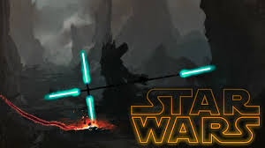 Crazy Lightsaber Designs Star Wars Top 10 Most Unique Lightsabers