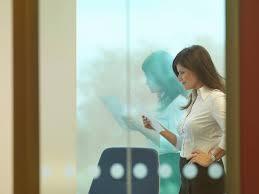Job Offers Negotiate Accept Or Decline A Job Offer