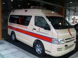 Repairing And Maintenance Supply Fabrication Repairing Maintenance Buy Ambulance Product On Alibaba Com