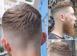 2016 Men Hairstyle 2016 2017 mens hairstyles mens haircuts 5464 by stevesalt.us
