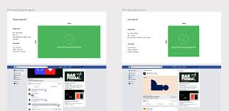 Create Facebook Ads With Our Free Online Facebook Ad Maker
