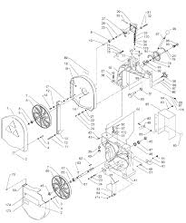 P 0996b43f80759c18 together with p 0996b43f80381a06 besides 2t48m 3406e 2k need cam timming procedure additionally how