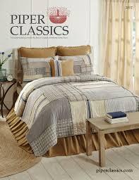 mail order catalogs home decor iron blog