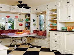 Breakfast Nook For Small Kitchen Small Kitchen Breakfast Nook Ideas Small Breakfast Nook Set Miserv